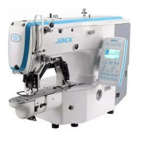 Петельные швейные машины