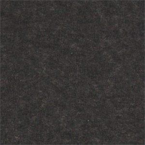 Флизелин для вышивки 60гр/м2 неклеев90см 100м/р черный