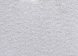 Шевронная ткань белая, 350г/квм, 90см, 50м/рул