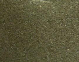 Шевронная ткань хаки, 300г/квм, 90см, 50м/рул