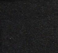 Шевронная ткань черная, 300г/квм, 90см