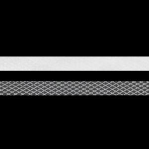 Сетка на бумаге 10 мм, 32 г, «Tugfix» (100м/рул)-112