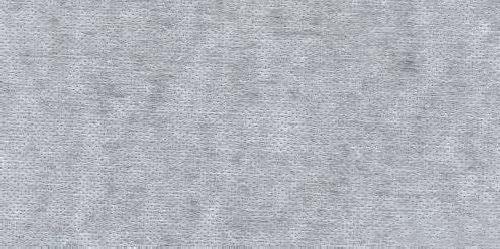 Флизелин сплошной SM-040 белый (75 см-100м) «Strong»
