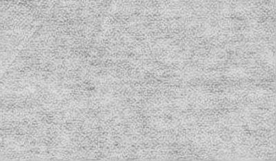 Флизелин точечный TS-030 белый  «MNM» 30гр./кв.м. (90 см-100м)