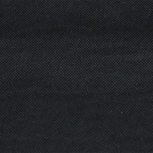 Флизелин точечный TS-025 черный  «Strong» 25гр./кв.м. (90 см-100м)