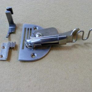Приспособление TR-15 25,4 мм (1″)