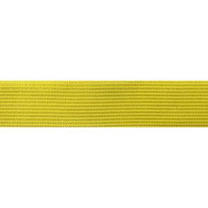 Тесьма окантовочная 32мм белая (1рул-100м)