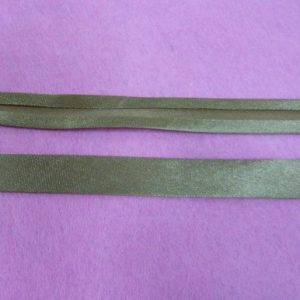 Косая бейка 15 мм № 312-ДС 32м