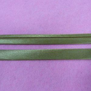 Косая бейка 15 мм № 338-ДС 132м