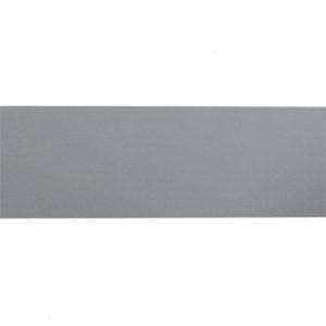 Светоотражающая лента 50 мм 100м/уп А202 серый
