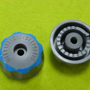 Ручка регулятора длины стежка Jack F4 1011107000 /JACK