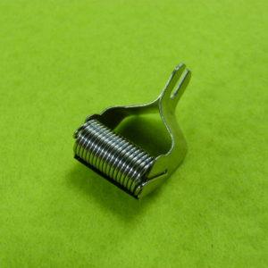Нож обрезки нити (ручной) Jack F4 1011900100 /JACK