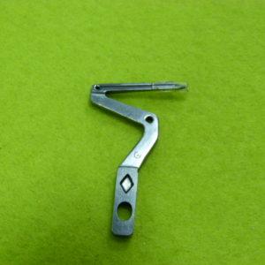 Петлитель левый Jack 805 20117009