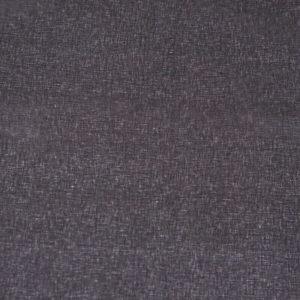 Дублерин SNT N-161г/м 90 см, (50 м/рул), 100% хлопок, рубашечный, черный