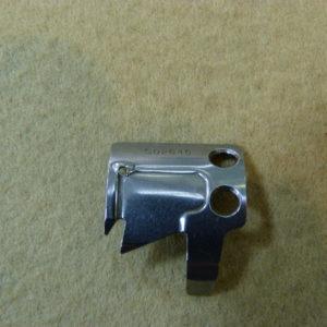 Нож обрезки Jack 8900 11319002 (S02646)