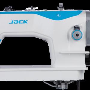 Швейная машина Jack JK-H2-CZ-12 (Голова)