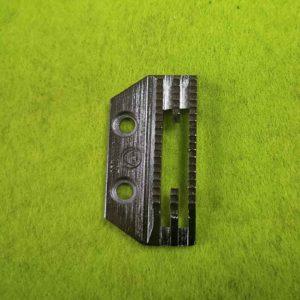 Двигатель ткани Jack A4 11414002