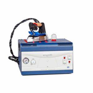 Промышленный парогенератор с утюгом на 5 л TRIO TRI-2005