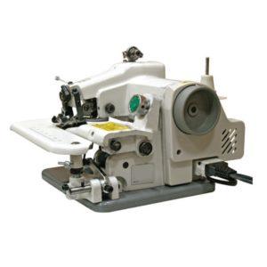 Подшивочная машина TRIO TRI-T500 с бытовым двигателем