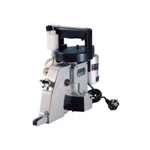 Мешкозашивочная машина TRIO TRI-T26-1A