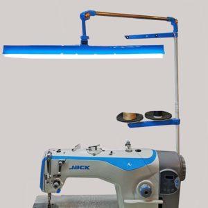 Лампа-светильник светодиодный YOKE