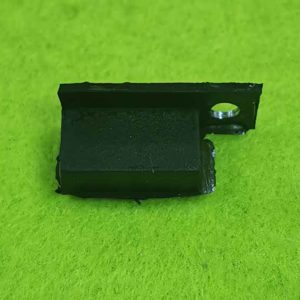 Стопор прижимной лапки Aurora CTF 1201 F360-0305029