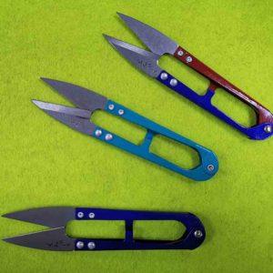 Ножницы-перекусы увеличенные YF DONGHE