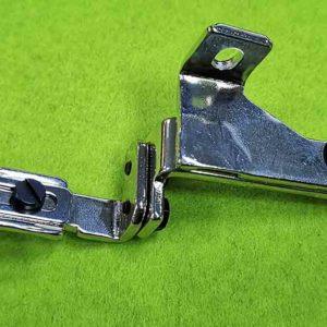 Крепеж для оверлока JZ KU40/KU28D
