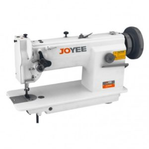 Промышленная швейная машина тройного продвижения JOYEE(Zoje) JY-H628 (Голова)
