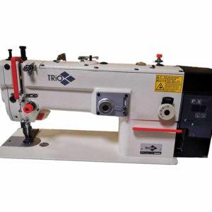 Промышленная швейная машина TRIO TRI-2530D ЗИГ-ЗАГ(Комплект)