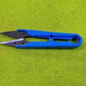 Ножницы для обрезки ниток Jack 810735