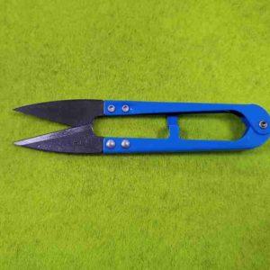 Ножницы для обрезки ниток большие Jack 810737