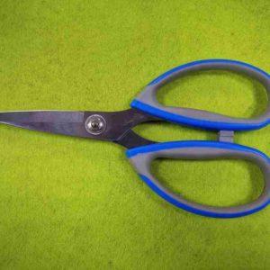 Ножницы для тяжелых материалов Jack