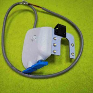 Лампа Jack A3 1383003700