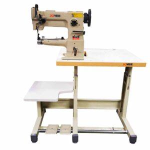 Швейная машина JOYEE JY-H246V-A 3-продвижение (Голова)