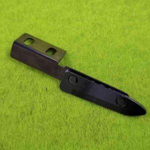 Нож ответный S-026 для Maxdo DCZ-B11