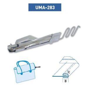 Приспособление UMA — 283 (42*15)