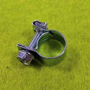 Bieffe Хомут XC56C (10-12мм)