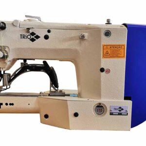 Закрепочная машина TRIO TRI-T1850D(Комплект)
