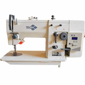 Швейная машина TRIO TRI-20U63D ЗИГ-ЗАГ (Комплект)