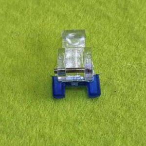 Лапка для пришивания пуговиц CY-7305 JZ