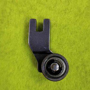 Лапка роликовая для шаблонов правая 14247 JZ