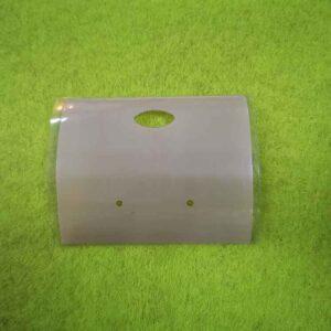 Накладка тефлоновая на пластину игольную 14357 JZ