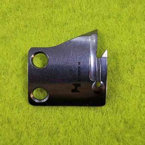 Нож подвижный Jack MS100 13119004