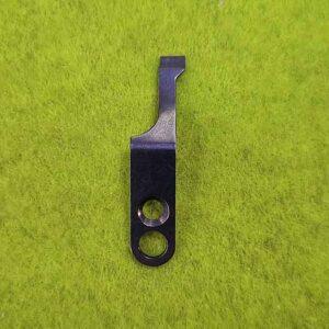 Нож неподвижный Jack MS100 13119001